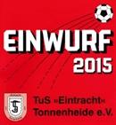 logo_einwurf2015